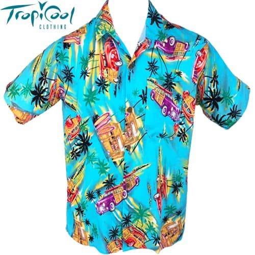 Christmas Hawaiian Shirt Australia.Hawaiian Clothing Archives Tropicool Clothing