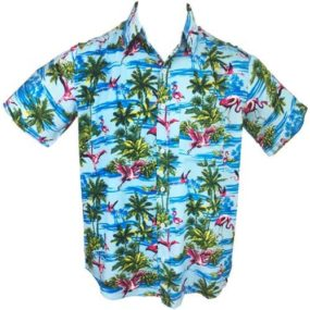 Christmas Hawaiian Shirt Australia.Home Tropicool Clothing