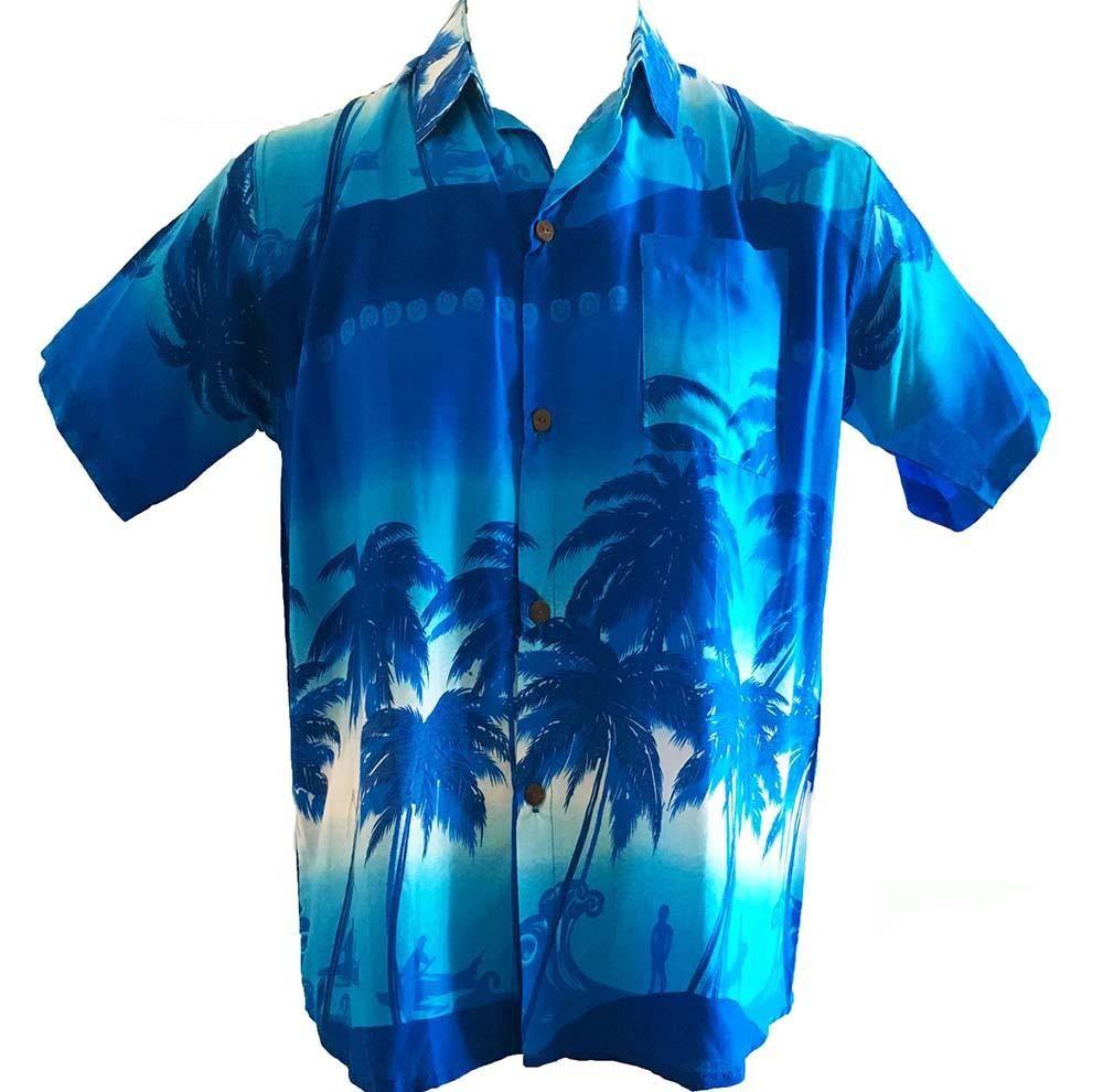 Affordable Mens Dress Shirts